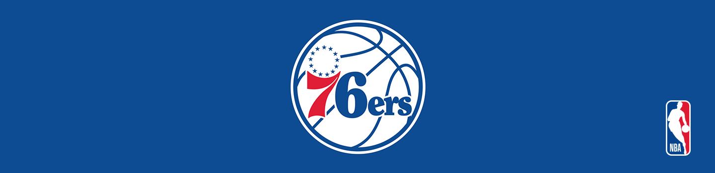 Philadelphia 76ers Cases & Skins