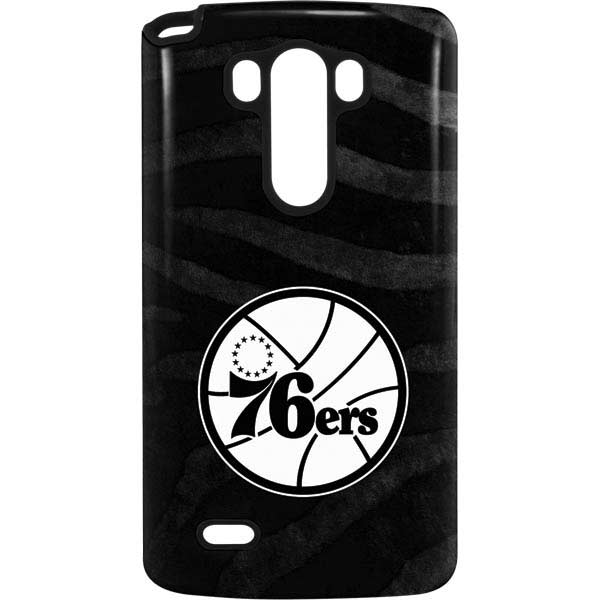 Philadelphia 76ers Other Phone Cases
