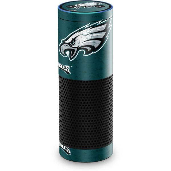 Philadelphia Eagles Audio Skins
