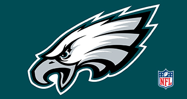 Designs Mob Philadelphia Eagles Phone Cases and Skins