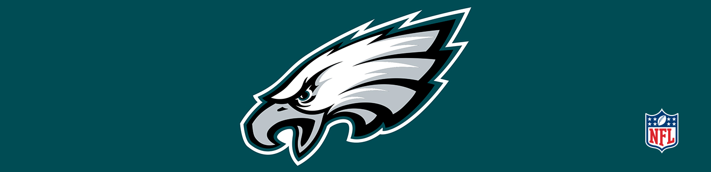 Designs Philadelphia Eagles Phone Cases and Skins