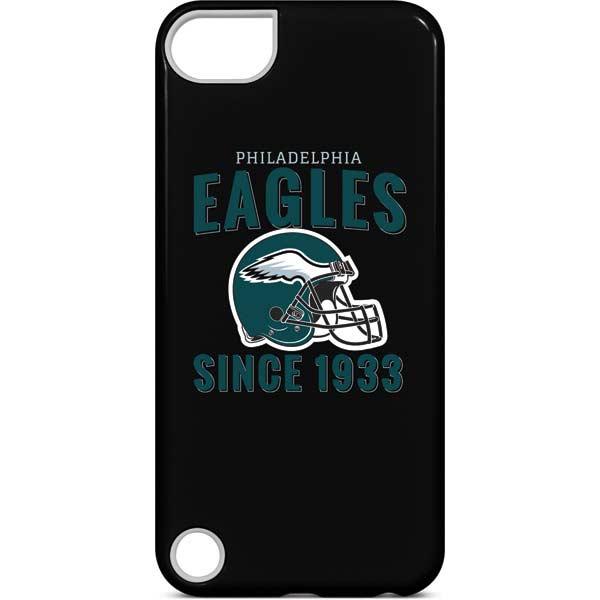 Philadelphia Eagles MP3 Cases