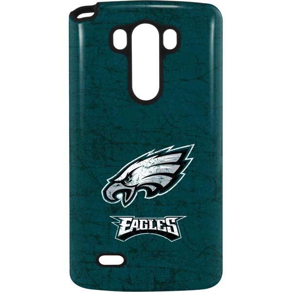Philadelphia Eagles Other Phone Cases