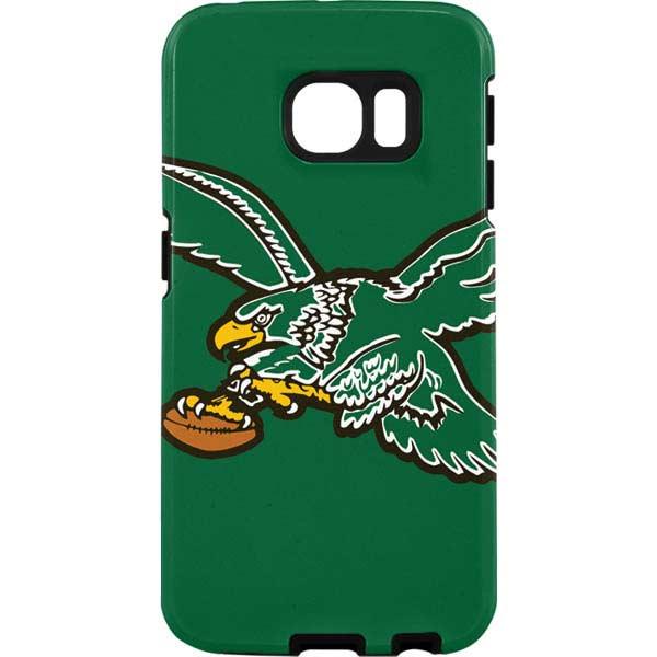 Philadelphia Eagles Samsung Cases