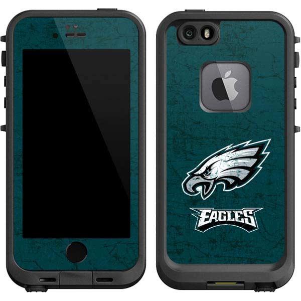 Philadelphia Eagles Skins for Popular Cases