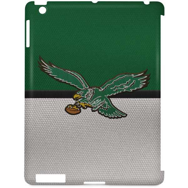Philadelphia Eagles Tablet Cases