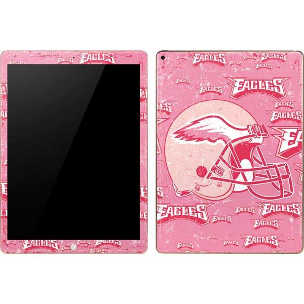 Philadelphia Eagles Tablet Skins