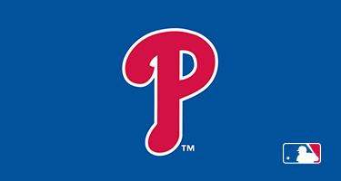 Designs Mob Philadelphia Phillies Phone Cases and Skins