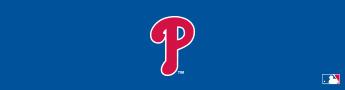 Philadelphia Phillies Cases & Skins