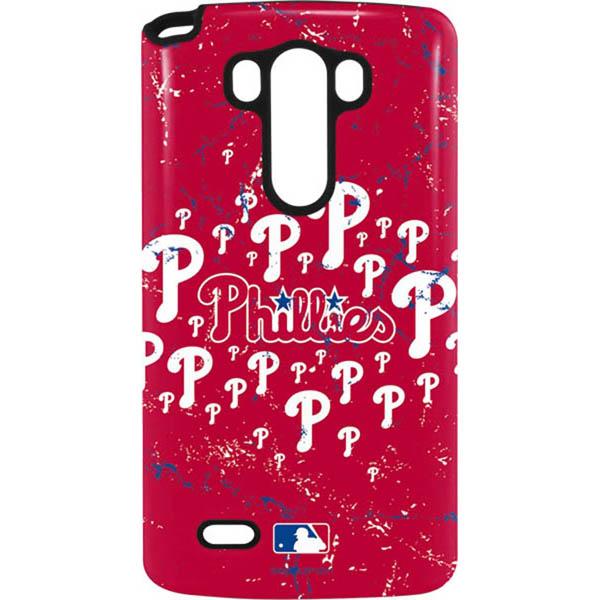 Philadelphia Phillies Other Phone Cases