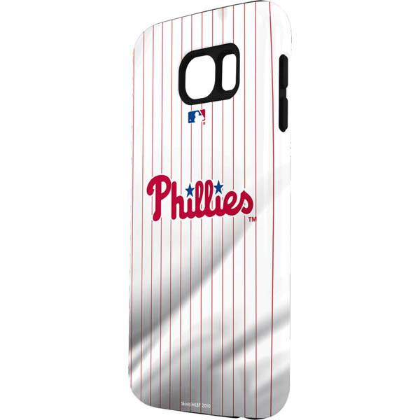 Philadelphia Phillies Samsung Cases