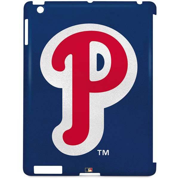 Philadelphia Phillies Tablet Cases
