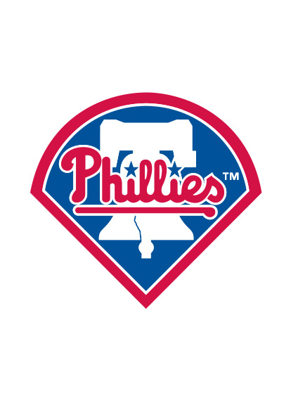 Shop Philadelphia Phillies