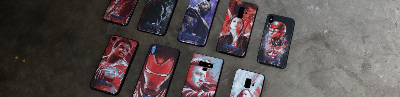 Designs Phone Skins