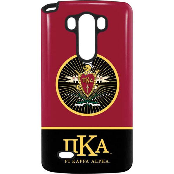 Shop Pi Kappa Alpha Other Phone Cases