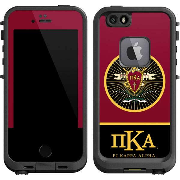 Pi Kappa Alpha Skins for Popular Cases