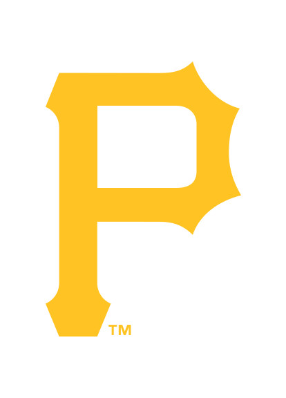 Shop Pittsburgh Pirates