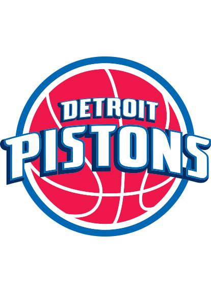 Shop Detroit Pistons
