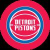 Shop Detroit Pistons Cases & Skins