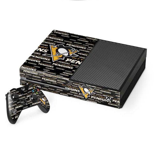 Shop Xbox Skins