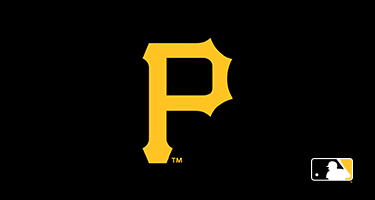Designs Mob Pittsburgh Pirates Phone Cases and Skins