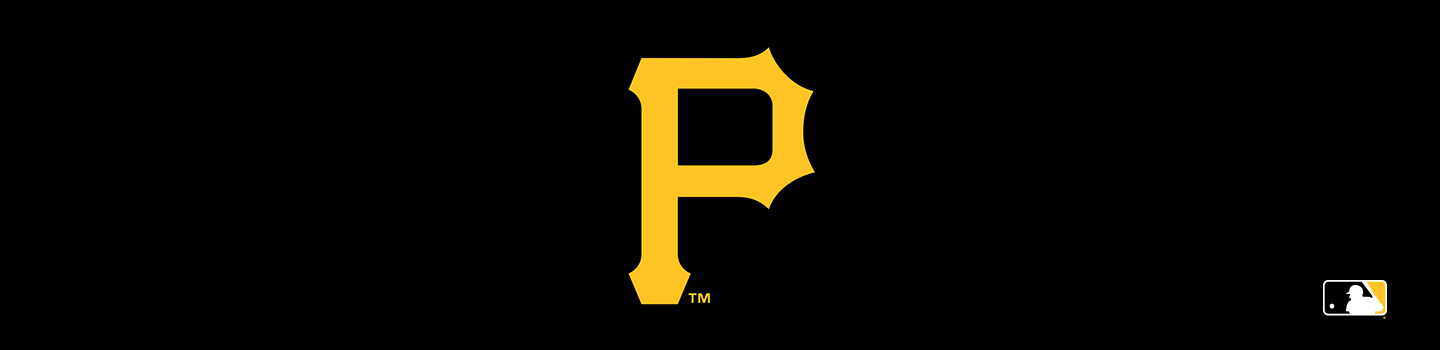 Pittsburgh Pirates Cases & Skins