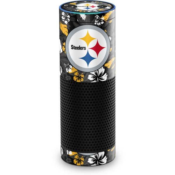 Shop Pittsburgh Steelers Audio Skins