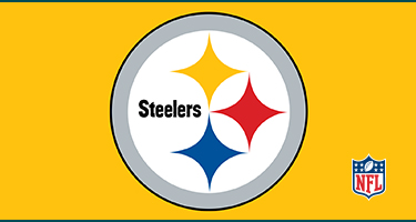 Designs Mob Pittsburgh Steelers Phone Cases and Skins