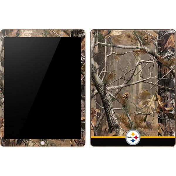 Shop Pittsburgh Steelers Tablet Skins