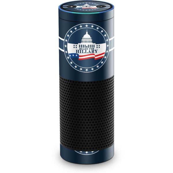 Shop Political Audio Skins