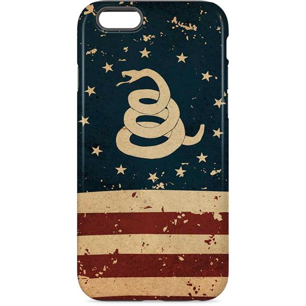 Shop Political iPhone Cases