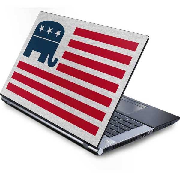 Shop Political Laptop Skins