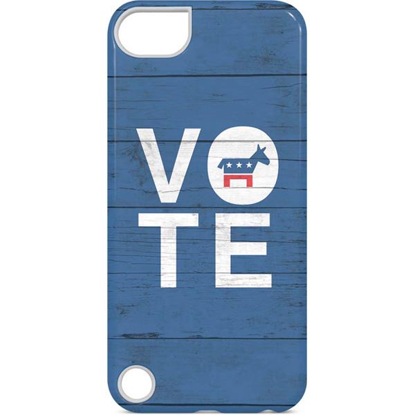 Shop Political iPod Cases