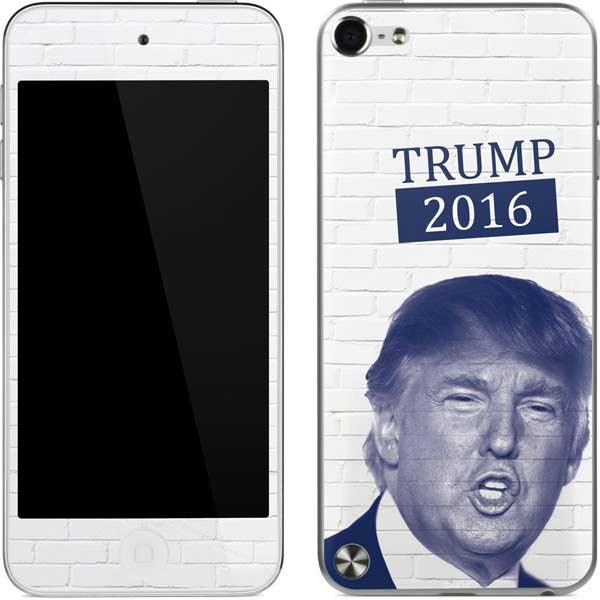 Shop Political iPod Skins