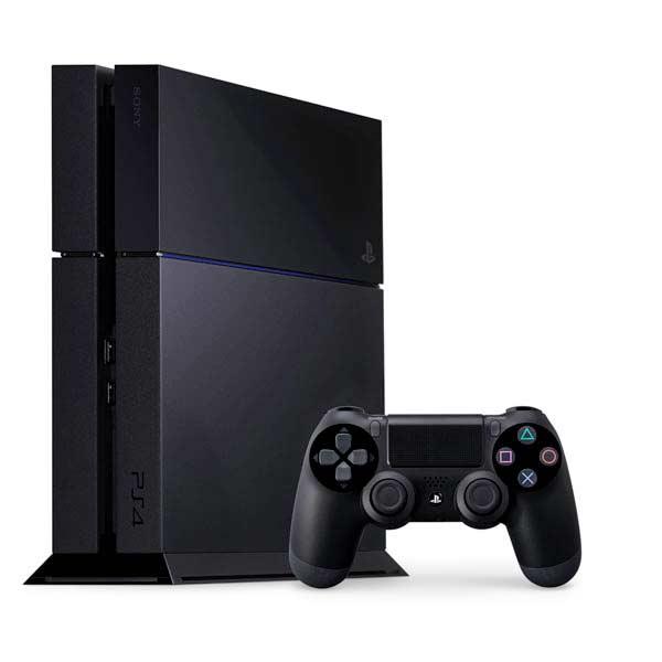 Shop Political PlayStation Skins