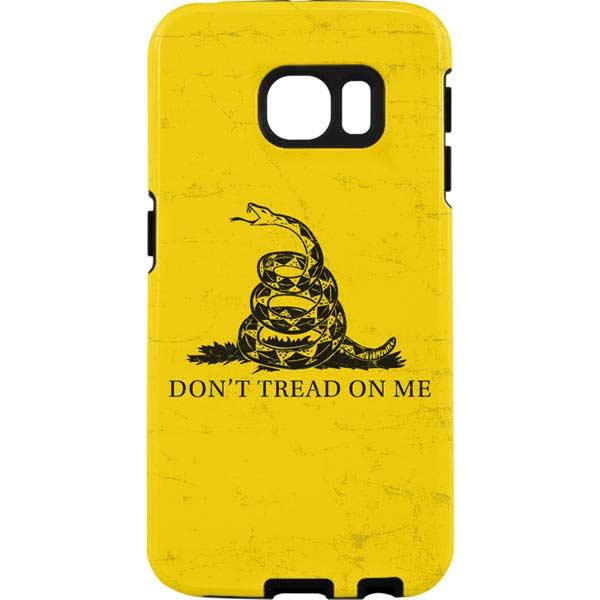 Shop Political Samsung Cases