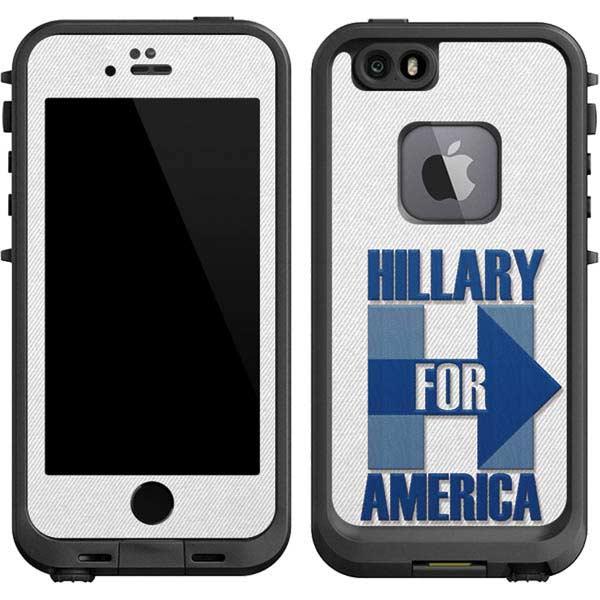 Shop Political Skins for Popular Cases