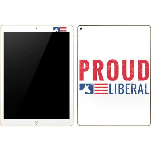 Shop Political Tablet Skins