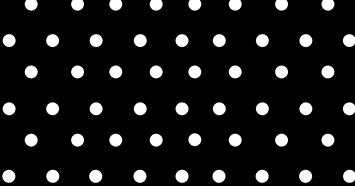 Shop Polka Dots