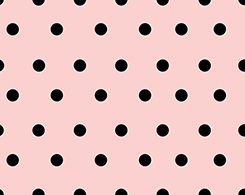 Polka Dots Phone Cases and Skins