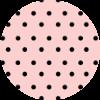 Polka Dots Cases & Skins