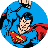Shop DC Comics Cases & Skins