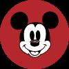 Shop Disney Cases & Skins