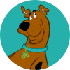 Shop Scooby Doo Cases & Skins
