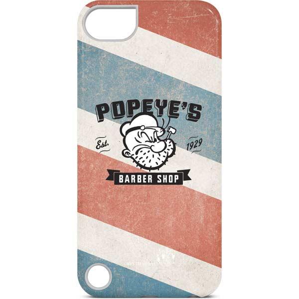 Popeye MP3 Cases