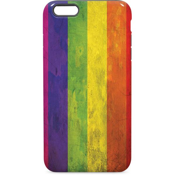 Shop PRIDE iPhone Cases