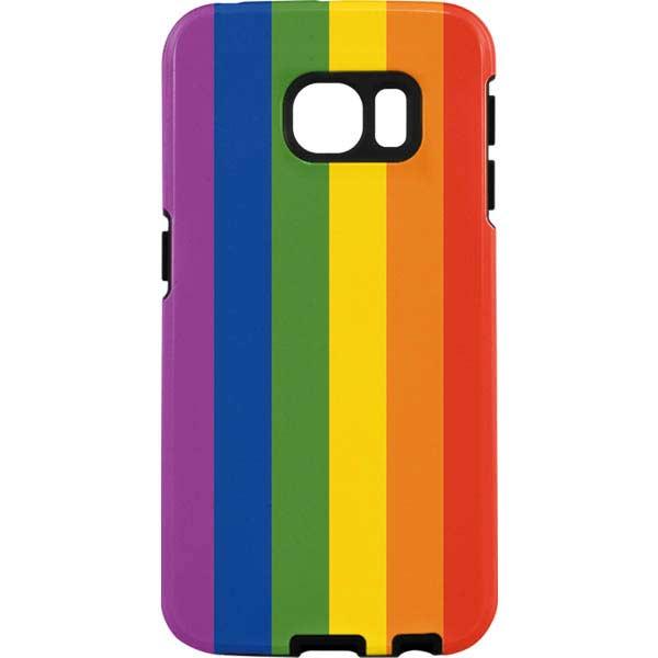 Shop PRIDE Samsung Cases
