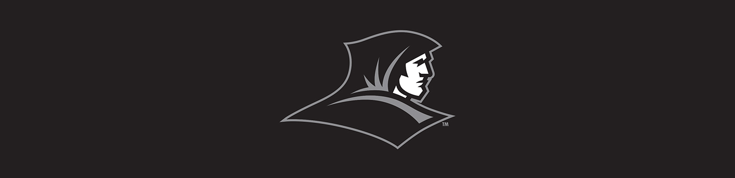 Providence College Cases & Skins