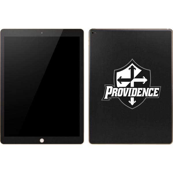 Shop Providence College Tablet Skins