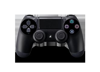 Shop PS4 Dualshock Controller Skins